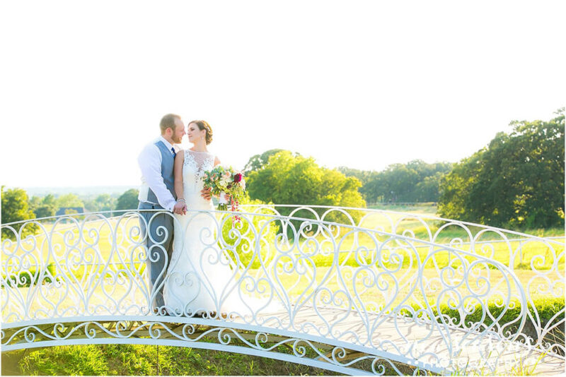 Clever Ways to Encourage Covid Safety at your Wedding, Mansion Wedding Venue