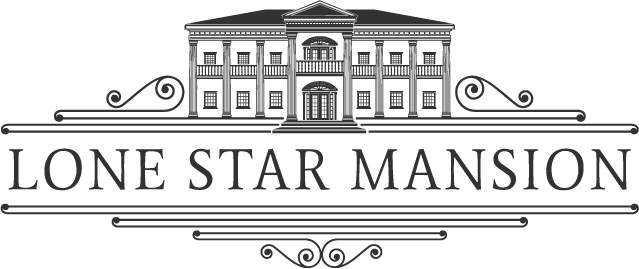 Lonestar Mansion