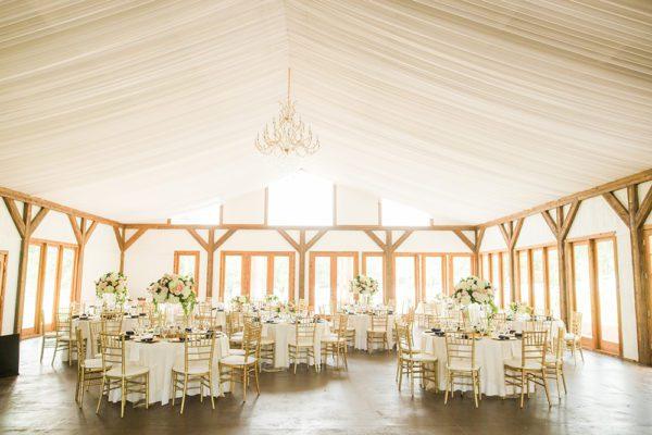 Burleson weddings